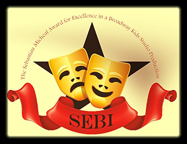 SEBI Awards @ Miniaci Performing Arts Center | Fort Lauderdale | Florida | United States