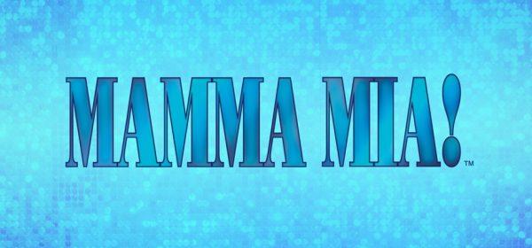 Mamma Mia - Summer Camp Production
