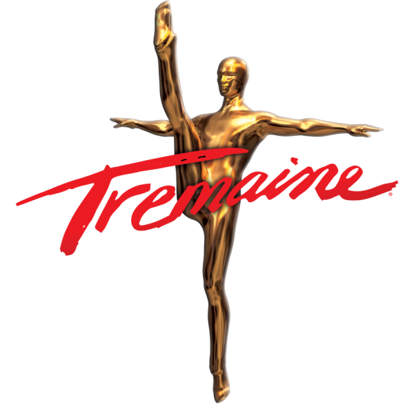 Tremaine Dance Competition/Convention @ Orlando | Florida | United States